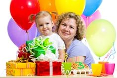 Hosting a child's birthday party is supposed to be a fun, laid-back way to celebrate your pride and joy as she gets older and reaches important milestones along the road to adulthood.