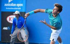 Australian Open, Rackets, Tennis Racket