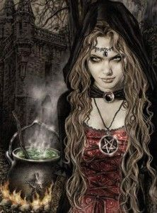 The Dark magic is an eminent terrible method that we utilized to affect any embattled being to achieve something dreadful with him or her. Most of the people utilize the dark magic only for damage or impair purpose for the reason that the resentful person do not would like to observe pleased those people.