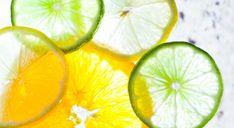 Comment faire des citrons givrés sans sorbetière ?