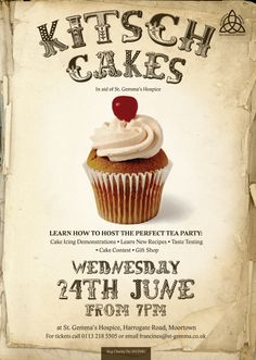 1000+ images about cake's ad on Pinterest | Print ads ...