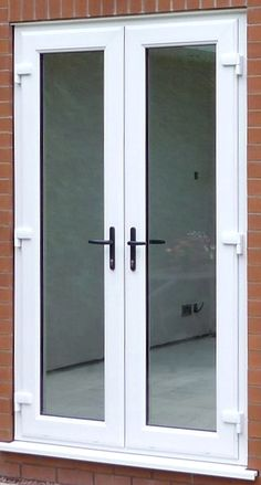 Conservatories Door