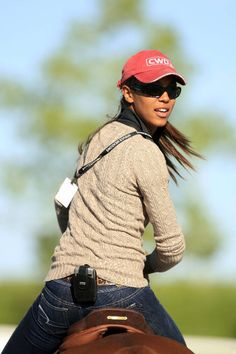 231 Best Afro American Equestrians Images In 2018
