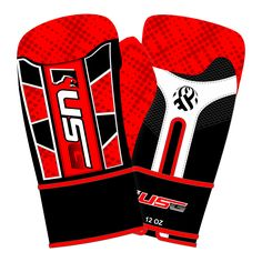 Fighting Gloves, Boxing Fight, Boxing Gloves, Sports, Hs Sports, Boxing Hand Wraps, Sport