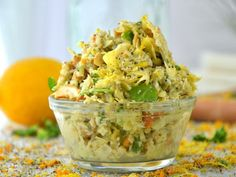Artichoke-Cashew Spread. Hmm. I'm thinking about this one. It's probably really good, right? Ok, I'm making it!