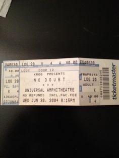 Marissa Rincon Concert Tickets, Shit Happens, Witchcraft, Spiritual, Times, Witch Craft, Magick