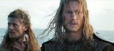 Game Character Design, Character Ideas, Northmen A Viking Saga, Billy Bones, Tom Hopper, Throne Of Glass, Hairy Men, Gorgeous Men, Jon Snow