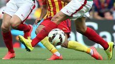 La otra cara del FC Barcelona - Athletic Club   FC Barcelona