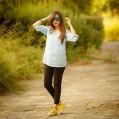Jeans Fashion, Jeans Style, Hipster, Denim Fashion, Hipsters, Jean Outfits, Hipster Outfits