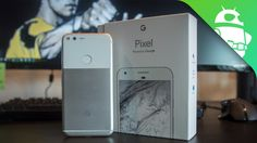 It is no iPhone, but they are supposed to be pretty solid.  I wouldn't mind winning a Pixel, would you?