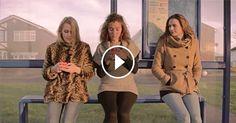 Questa É Una Video Che TUTTI Devono Vedere. Per la prima volta della mia vita, rimango senza voce