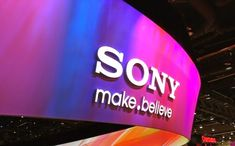 Sony Service Centers in India: Authorized Sony Mobile Repair Service Center  in H...