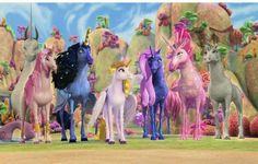 Pegasus, Cartoon Unicorn, Miraculous Ladybug, Mythical Creatures, Beautiful Horses, Cool Artwork, Cartoon Characters, Animals And Pets, My Little Pony