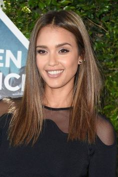 Jessica Alba on how many times you should work out in a week: The actress shares her fitness secrets.