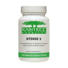 A good security against Cancer malignancy and common ailments is  NTENSE - 2.