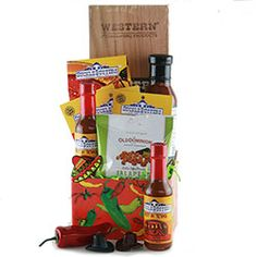 When you want to send 'em the tangy flavors of Texas and the Southwest, there's no better way to do it than with one of our infamous Texas gift baskets. Texas Gifts, Gift Baskets, Customized Gifts, Unique Gifts, Gift Ideas, God, Summer, Sympathy Gift Baskets, Personalized Gifts