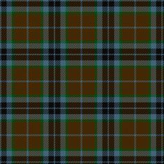 "Tartan Details - MacTavish Hunting The information held within The Scottish Register of Tartans for the ""MacTavish Hunting"""