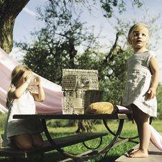 Those Summer Days @la_saracina ... #memories #summerdays #lasaracina