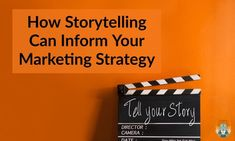 We've talked before about just how powerful storytelling can be in the world of marketing. Stories are the thing that binds us together over the years, from when we're tiny babies until we're old and infirm, sharing our stories with the grandkids. But it can also be so much more. If you take something as […] Marketing Strategy Template, Content Marketing Strategy, Bind Us Together, Military Tactics, Price Plan, Marketing Approach, Medium Blog, Executive Summary, Swot Analysis