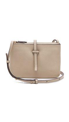 Annabel Ingall Jojo Cross Body Bag