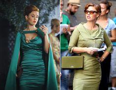 Kelli-Garner-as-Kate-at-Pan-Am-Tv-Series