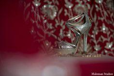 Bridal Fashion http://maharaniweddings.com/gallery/photo/12950