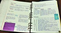 Study notes! Law! 002  Studyhard-lawblr  (tumblr)