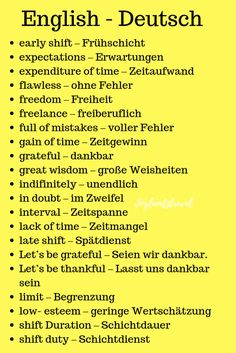 Life is precious with positive quotes : Vokabeln, german language learning. Study German, Learn German, German English, Learn English, Learn French, German Language Learning, Language Study, English Language, Dual Language