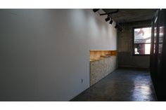 ETAA | ETAA LOFT /gallery