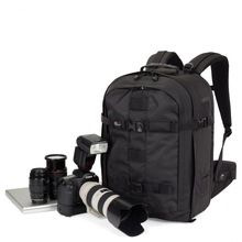 """Gopro Lowepro Pro Runner 450 AW Urban-inspired Photo Camera Bag Digital SLR laptop 17"""" Backpack For Photojournalists Enthusiasts     Tag a friend who would love this!     FREE Shipping Worldwide     #ElectronicsStore     Get it here ---> http://www.alielectronicsstore.com/products/gopro-lowepro-pro-runner-450-aw-urban-inspired-photo-camera-bag-digital-slr-laptop-17-backpack-for-photojournalists-enthusiasts/"""