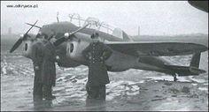 PZL -38 WILK - Szukaj w Google