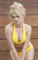 IRELAND BALDWIN in Bikini
