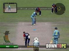 Ea sports cricket 2012 free download full version for PC from my website. Ea sports cricket 2012 is a sports game and you can download this game. http://www.downtopc.com/ea-sports-cricket-2012-free-download-full-pc-game/