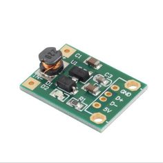 Cheap module Buy Quality module for arduino directly from China module step up Suppliers: DC-DC Boost Converter Step Up Module to for Arduino Arduino, Gadget, Beaglebone Black, Step Up, How To Buy Land, Consumer Electronics, Usb, Module, Cords