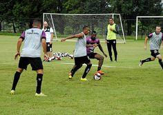 O elenco do XV de Piracicaba se reapresentou e iniciou a preparação para a sequência de dois jogos que terá no Barão da Serra Negra