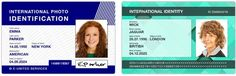 Fake Identity, Company Id, Buy Photos, Coupons, Coding, The Unit, Student, Store, Cards