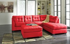 Couch, Bed, Furniture, Home Decor, Modular Furniture, Settee, Decoration Home, Sofa, Stream Bed