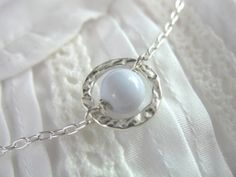 Bella's Necklace from New Moon - Twilight @EverDesigns