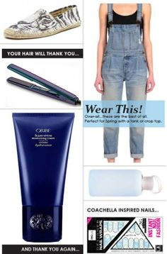 Pretty Little Liars star, Shay Mitchell, shares what blue items she's been crushing on lately… #oribe #beauty #PLL #supershine #supershinelight