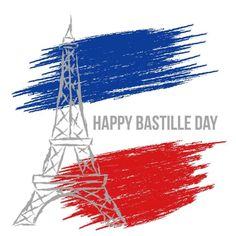 Customize this design with your video, photos and text. Easy to use online tools with thousands of stock photos, clipart and effects. Free downloads, great for printing and sharing online. Instagram Post. Tags: bastille day, bastilleday, Remembrance Day , Remembrance Day Remembrance Day Posters, Happy Bastille Day, Poster Templates, Share Online, Beautiful Posters, Free Downloads, Social Media Graphics, Printing, Clip Art