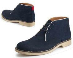 Bar III Boot