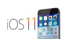 IS your iOS 10 too slow on iPhone or iPad? Why is iOS 10 running so slow on iPhone or iPad? Here's a guide on how to speed up your iDevices' performance. Ios Apple, Apple Iphone, Iphone 5s, Best Iphone, Ios 10 Wallpaper Hd, Wallpapers, Software, Ipod Touch, Iphone Secret Codes