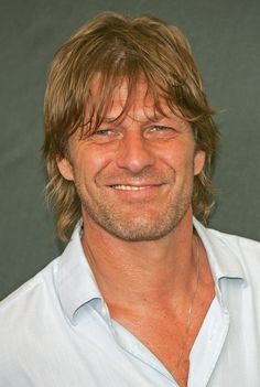 sean bean - Google Search