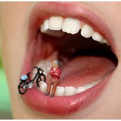 fietsenrek