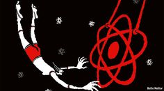 Subatomic opportunities: Quantum leaps   The Economist. The strangeness of the quantum realm opens up exciting new technological possibilities