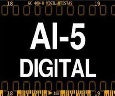 A Estrambólica Arte = ciência + tecnologia + arte: CPI dos Crimes Cibernéticos um passo para o abismo...