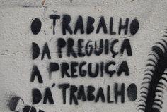Porto - Rua do Almada