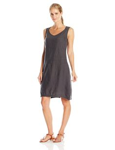 Royal Robbins Women's Panorama Dress ** Click on the image for additional details.