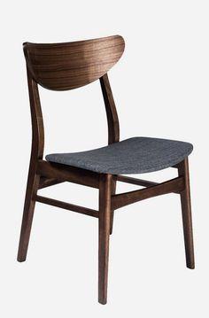 loganton side chair u2013 ellie lane furniture u0026 decor for coastal u0026 mountain interiors modern dining