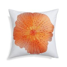 http://www.buydesire.com/shop/desire/d112ad24-8fdb-4e37-b3f0-5d11d11553be
